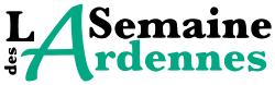 Logo de la Semaine des Ardennes